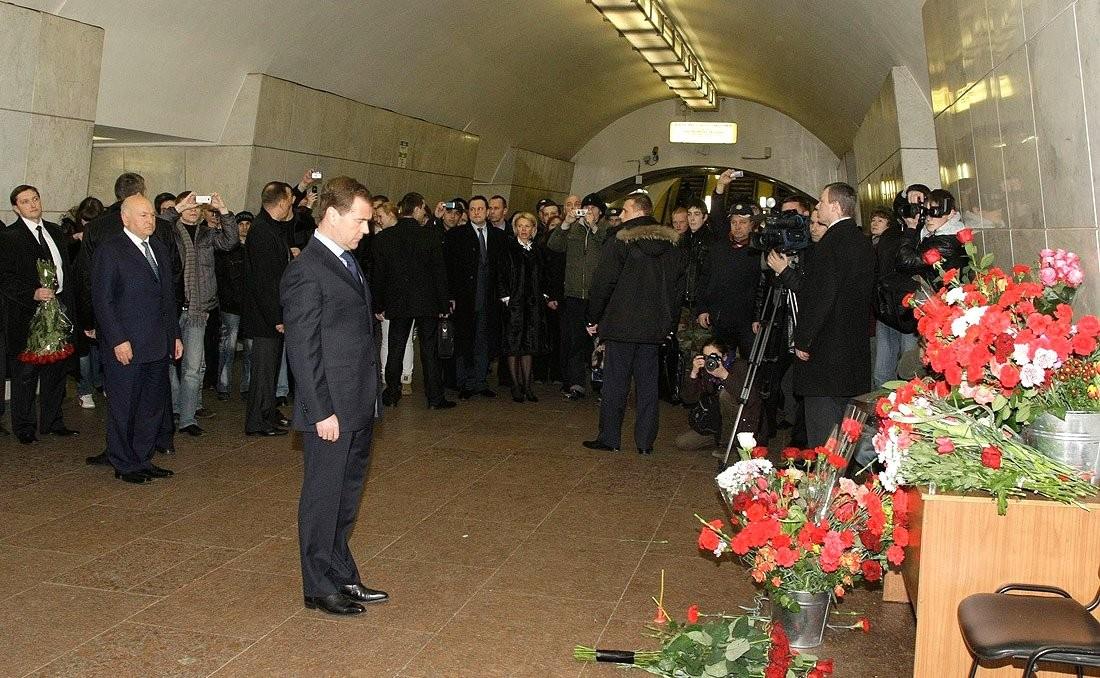 fotó: kremlin.ru